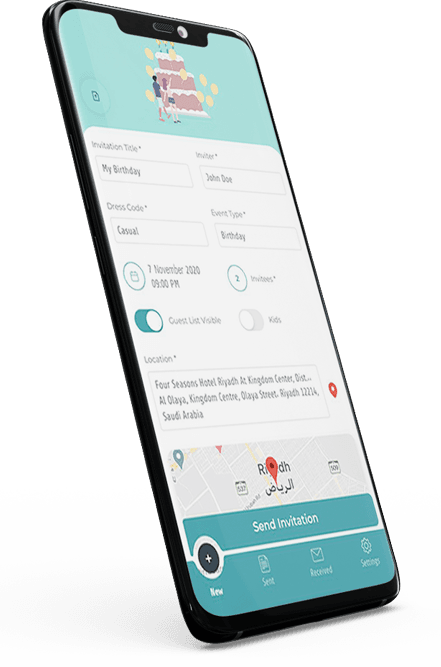 about-app-mobile